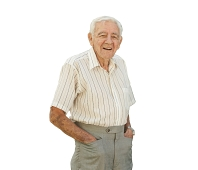 vek 65 a viac rokov